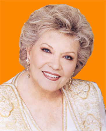 Patti Page on Patti Page And Parkinson   S    Pickthepineapple S Blog